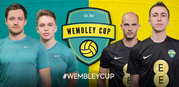 News posts > EE-Wembley-Cup.jpg